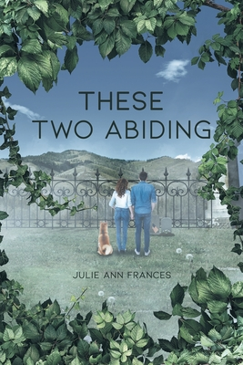 These Two Abiding Cover Image