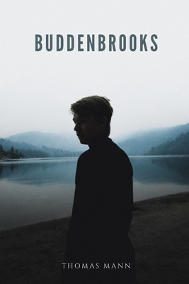 Buddenbrooks: Full Edition Cover Image