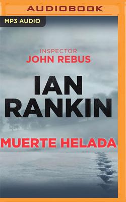 Muerte Helada (Narración En Castellano) Cover Image