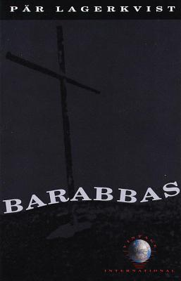 Barabbas (Vintage International) Cover Image
