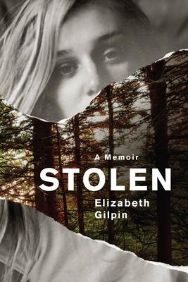 Stolen: A Memoir Cover Image