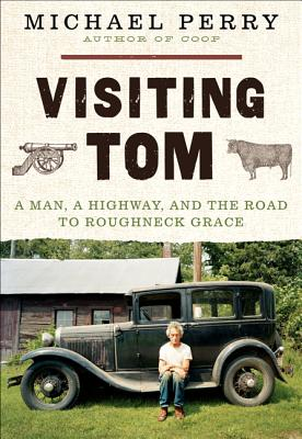 Visiting Tom Cover