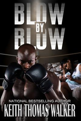 Blow by Blow Cover Image