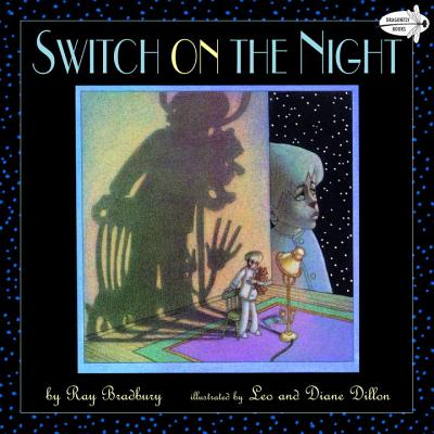 Switch on the Night Cover