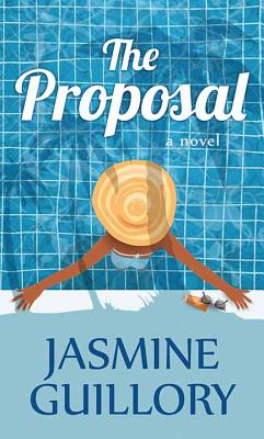 The Proposal Cover Image