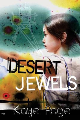 Desert Jewels Cover Image