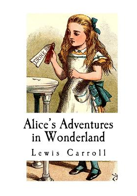 Alice's Adventures in Wonderland Illustrated by Maggie Taylor - SIGNED 1st NEW