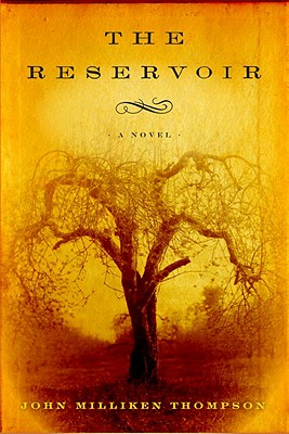 The Reservoir Cover