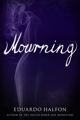 Mourning cover image