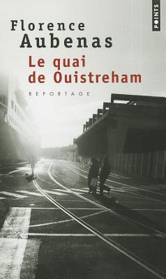 Quai de Ouistreham(le) Cover Image