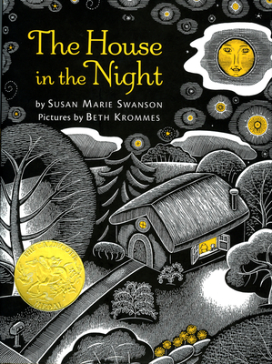 The House in the Night Cover