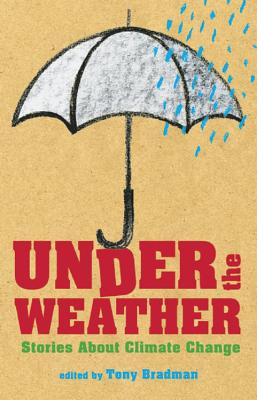 Under the Weather Cover