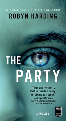 Party cover image