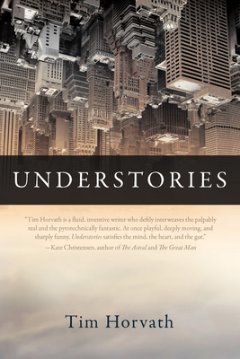 Understories Cover Image