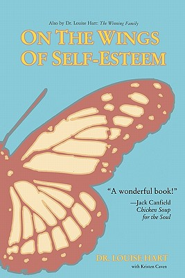 On the Wings of Self-Esteem Cover