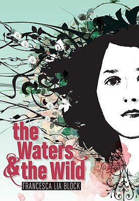 The Waters & the Wild Cover