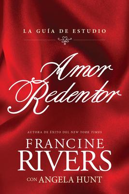 Amor Redentor: La Guía de Estudio Cover Image