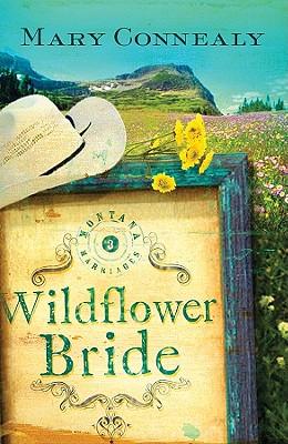 Wildflower Bride Cover