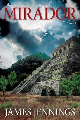 Cover for Mirador