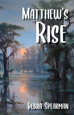 Matthew's Rise Cover Image