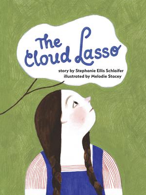 The Cloud Lasso Cover Image