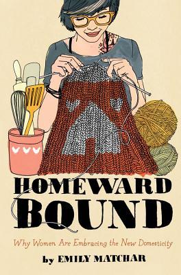 Homeward Bound Cover