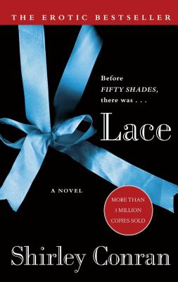 Cover for Lace