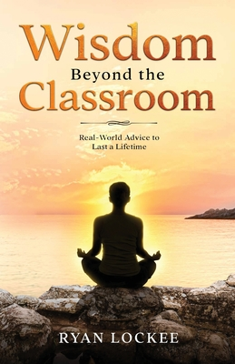 Wisdom Beyond the Classroom Cover Image