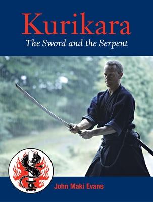 Kurikara Cover