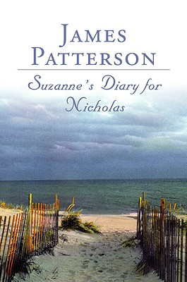 Suzanne's Diary for Nicholas Cover