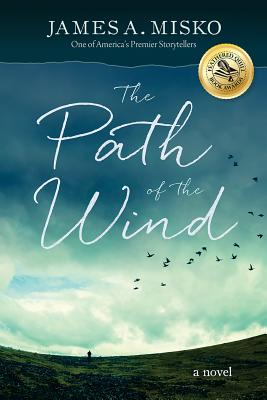 The Path of the Wind Cover Image