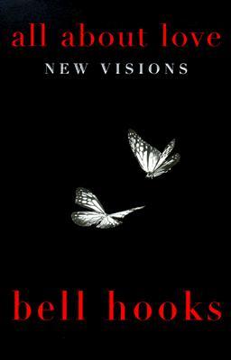 All About Love: New Visions Cover Image