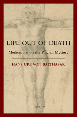 Life Out of Death Cover