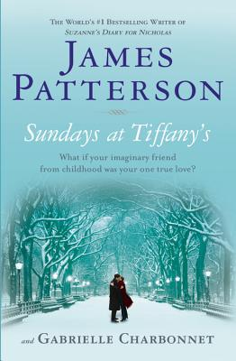 Sundays at Tiffany's   cover image