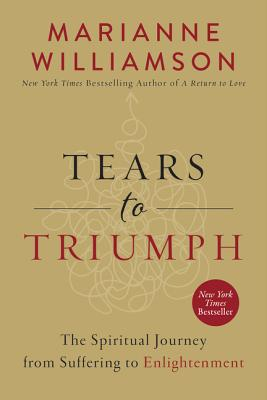 Tears to Triumph Cover