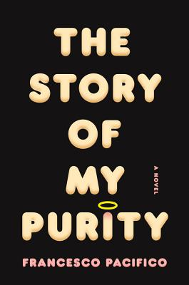 The Story of My Purity Cover