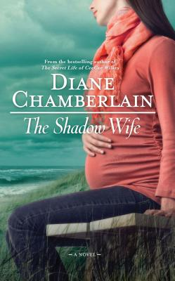The Shadow Wife Cover