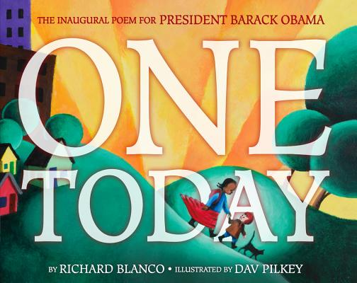 One Today Cover Image