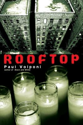 Rooftop Cover Image