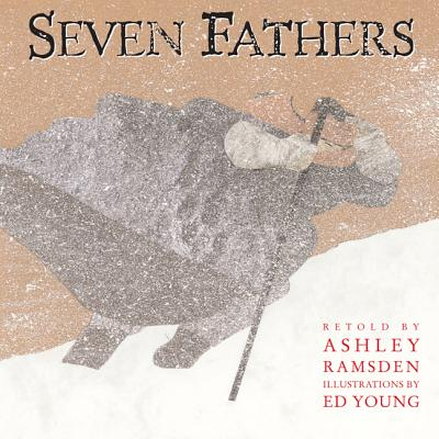 Seven Fathers Cover