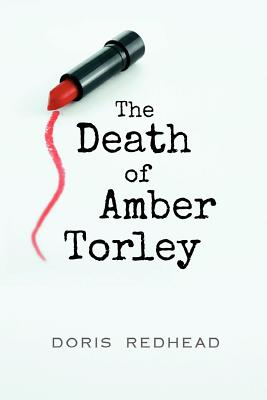 The Death of Amber Torley Cover