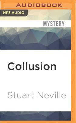 Collusion Cover Image