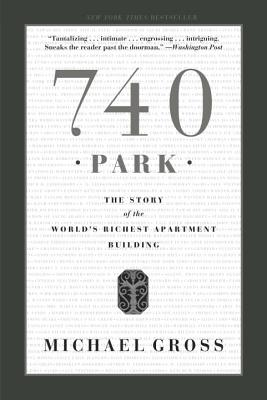 740 Park Cover