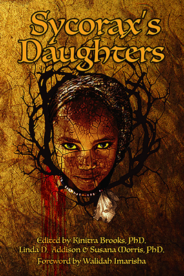 Sycorax's Daughters Cover Image
