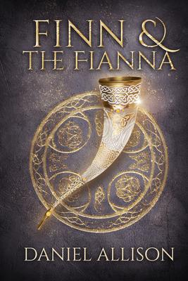 Finn & the Fianna Cover Image