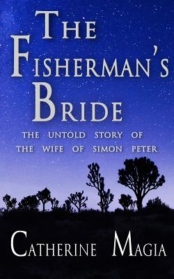 The Fisherman's Bride Cover