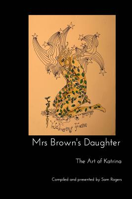 Mrs Brown's Daughter Cover Image