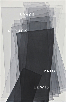Space Struck Cover Image
