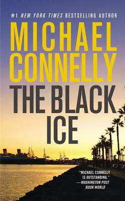 The Black Ice Cover