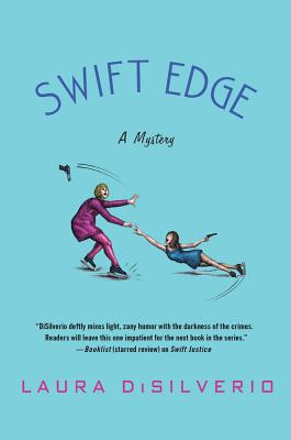 Swift Edge Cover